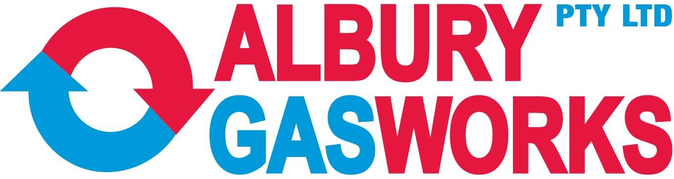 Albury Gasworks Pty Ltd